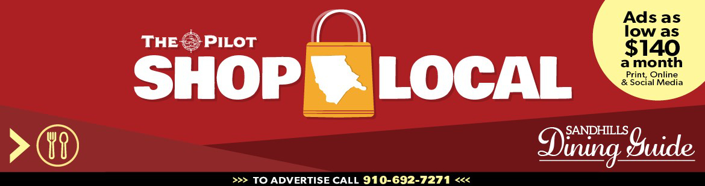 The Best Local Restaurants In Moore County